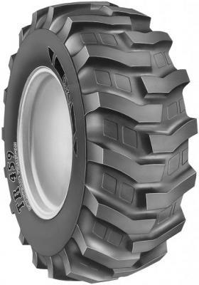 TR 459 Tires