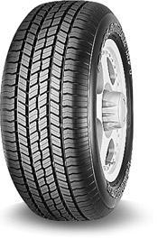 Geolandar H/T G033 Tires