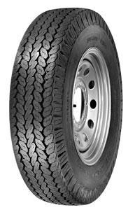 Super Highway LT Tires