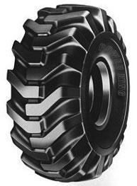 Road Grader E2/G2 Tires