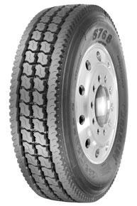 Sailun S768 EFT Tires
