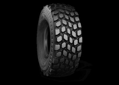 VSJ E-7 Tires