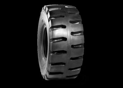 VSNL L-4 Tires