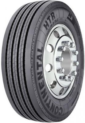 HTR1 Tires