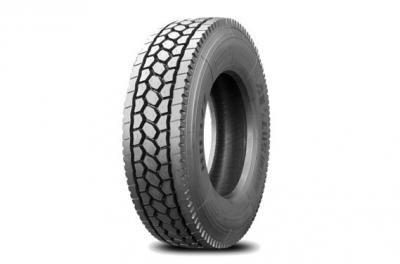HN377 Ultra (ADL37) Tires