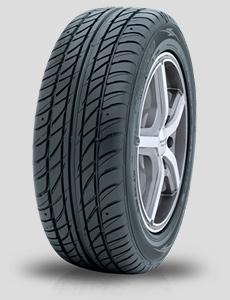 FP7000 Tires